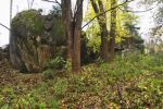 K-S 3 U lesa